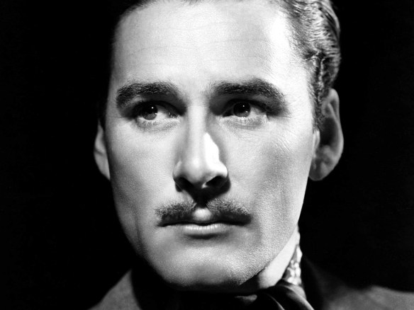 errol-flynn-pencil-mustache-4