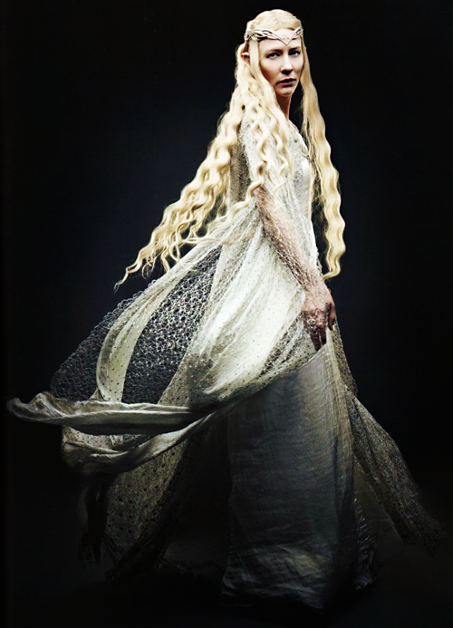 Lady_Galadriel_of_Lothlorien