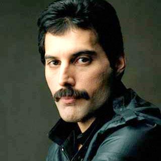 mustache-freddie-mercury