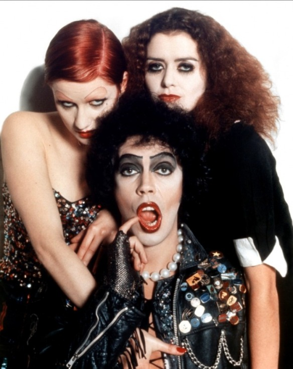 rocky-horror-picture-show-1975-10-g