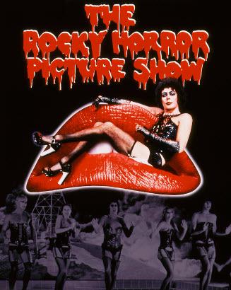 TheRockyHorrorPictureShow-PosterArt