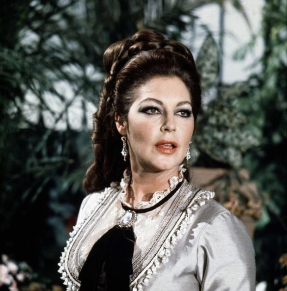 ava_gardner_empress_elisabeth_in_mayerling_1968_film_tQWkQtR.sized
