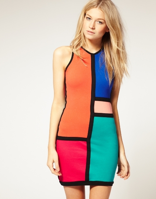 Color-Blocking-The-Hottest-Trend-in-Fashion-11
