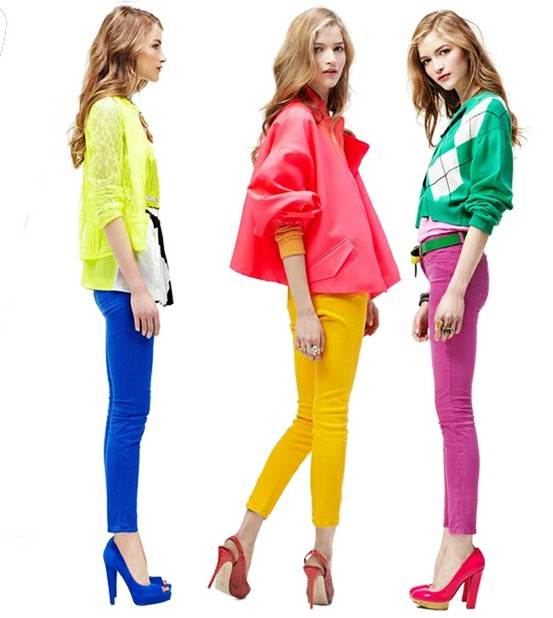 color-blocking-trends
