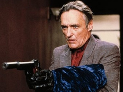 david-lynchs-blue-velvet-remains-an-all-time-great-film-25-years-later