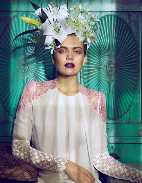 frida-kahlo-editorial-fashion-2