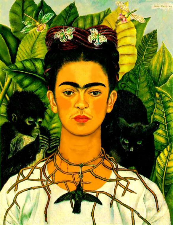 frida-kahlo-self-portrait-with-thorn-necklace-and-hummingbird-pg-reproductions