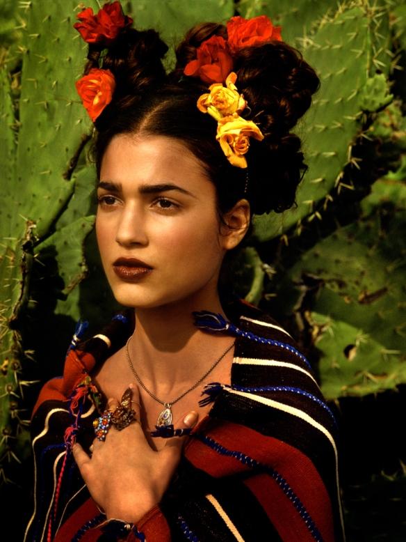 frida-kahlo-story