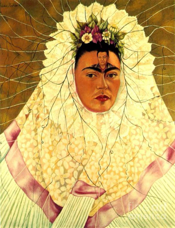 frida-kahlo-tehuana-self-portrait-pg-reproductions