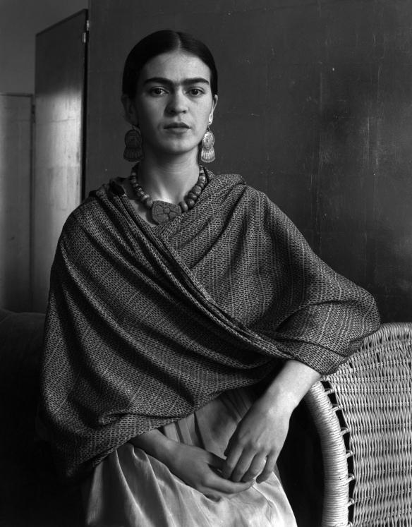 i-cunningham-frida-kahlo-1931