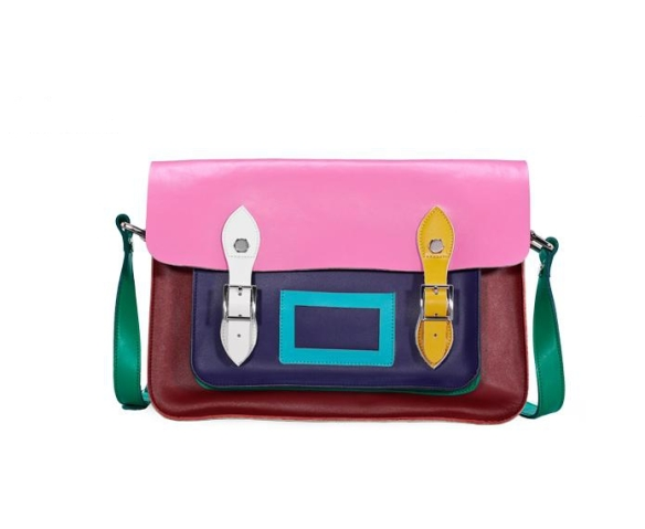 stylish-geometric-color-block-buckle-flap-retro-style-cross-body-bag_13071100859