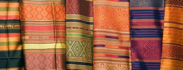 thai-silk