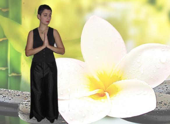 Vijetnam Meditate
