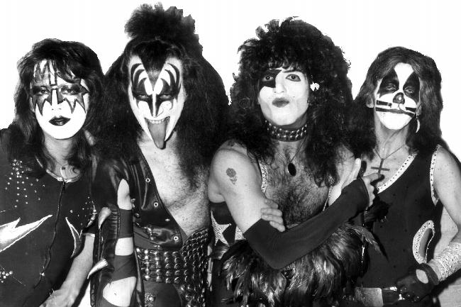 Rock-band-kiss-gallery-l
