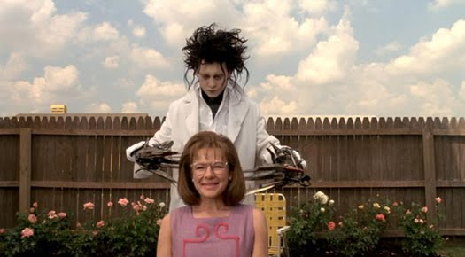 edward-scissorhands-edward-scissorhands-5049182-852-480