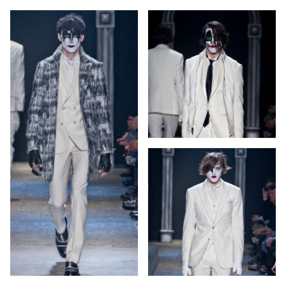 John-Varvatos-Kiss-Style-Make-Up