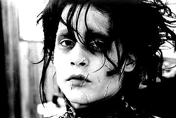 johnnydepp_edward_scissorhands