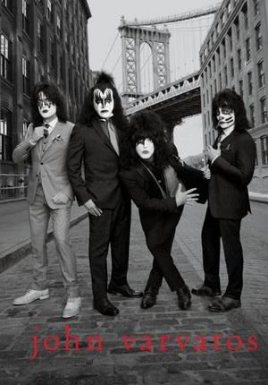 Kiss-JohnVarvatos