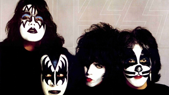 kiss-rock-band-super-legend-on-the-pictures-d-with-317846