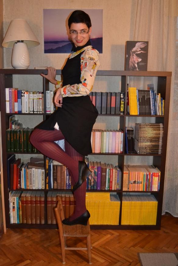 Librarian1