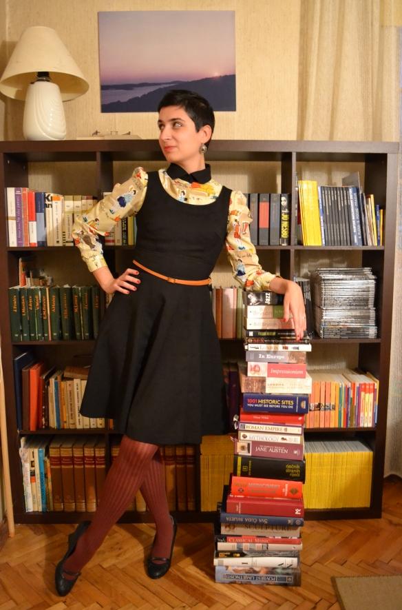 Librarian5