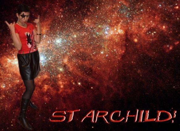 Starchild7