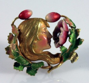 art-nouveau-brooch-300x281