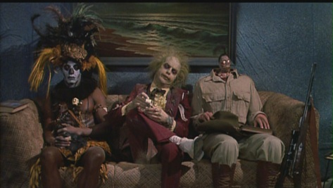 -Beetlejuice-beetlejuice-the-movie-23839144-1360-768