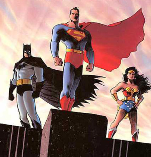 dc_comics_trinity_Batman_Superman_WonderWoman
