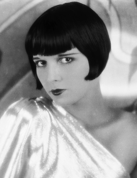 louise-brooks-467