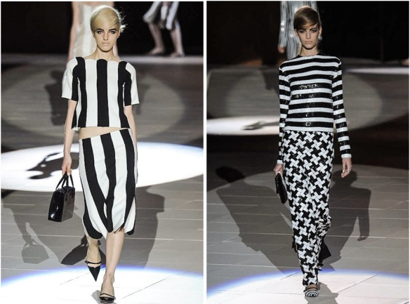 Marc-Jacobs-Spring-2013-NYFW