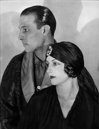 Rudolph_Valentino_and_Natacha_Rambova