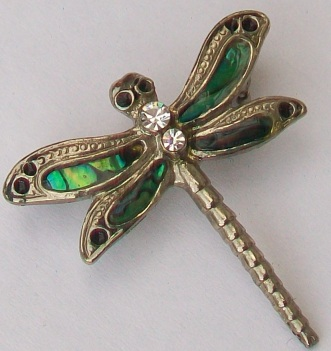 vintage-art-nouveau-style-abalone-white-metal-dragonfly-brooch-471-p