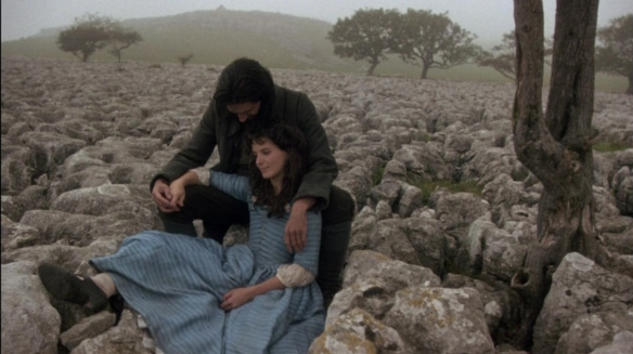 wuthering_heights_blue_dress