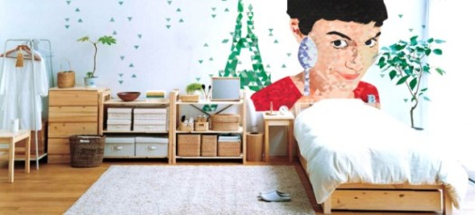 Amelie-wall-mural-640x290