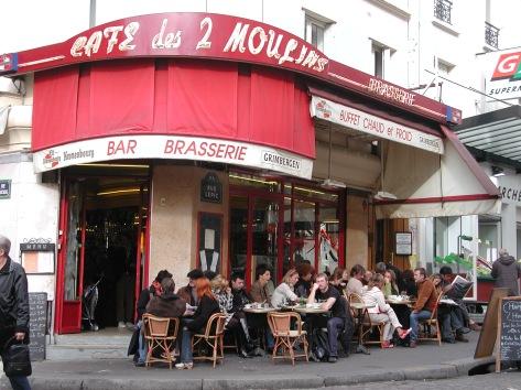 Café_des_2_Moulins