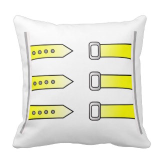 freddie_mercury_yellow_jacket_throw_pillow-r8d845b8c2d024fe1a563a548f3137bc1_i5fqz_8byvr_324