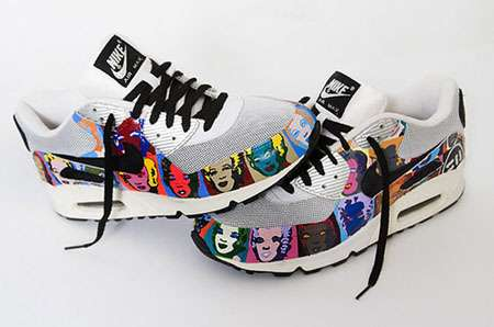 nike-andy-warhol-and-marilyn-monroe