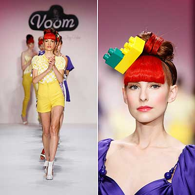 Voom_by_Joy_Han_2008_19_1