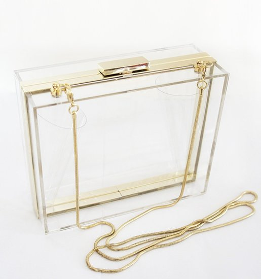 9d4a876805027093_amazon-clear-plastic-clutch.preview