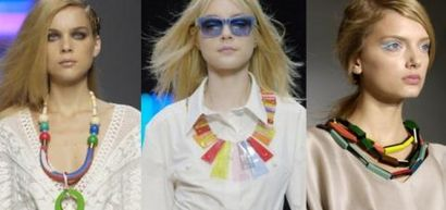 color-plastic-necklace-trend pucci lagerfeld marni