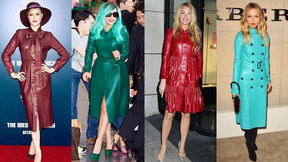 coloured-celebrity-coats