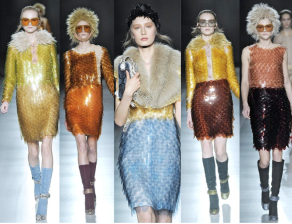fall11_prada_scales