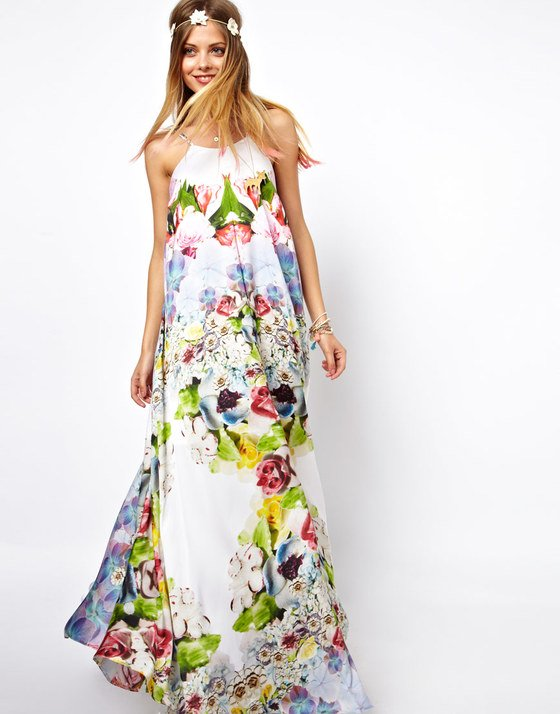 gallery_big_ASOS_SALON_Floral_Print_Maxi_Dress