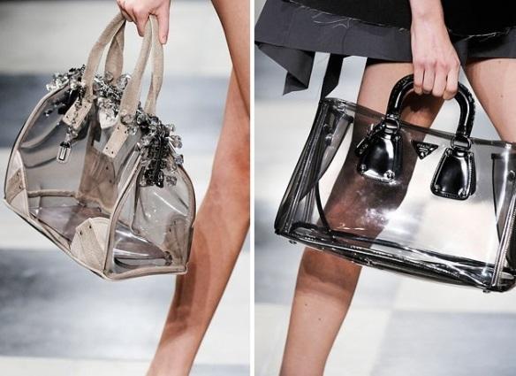 prada-plastic-spring-2010-clear-plastic-purses-bags1