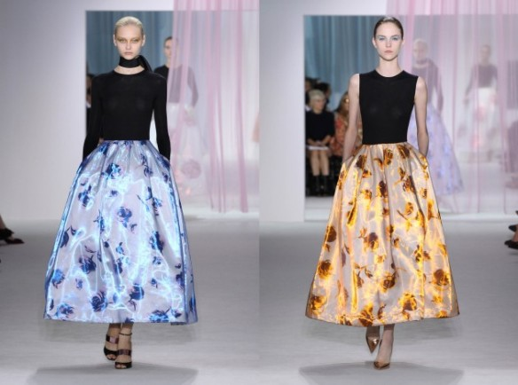 the-blogazine-flower-patterns-trend-christian-dior-e1367831513437