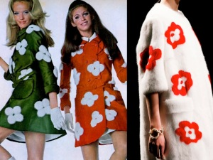 Vogue1967...PradaSS2013