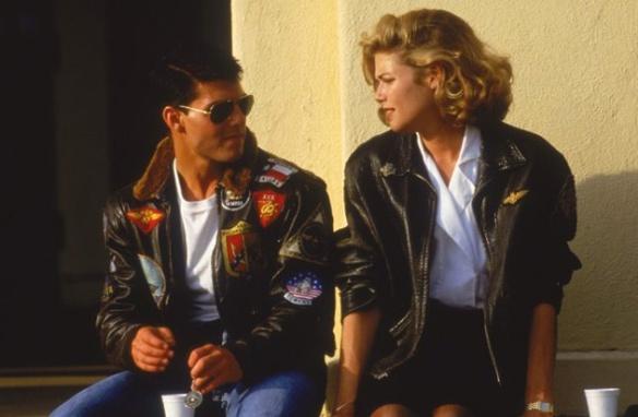 Cinema-Style-History-Bomber-Jacket-09