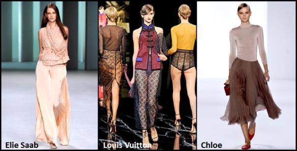 maxi-skirts-2011