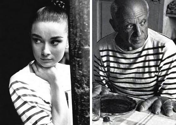 Audrey_Picasso_Stripe